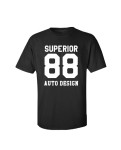 SUPERIOR SHIRT JERSEY STYLE web